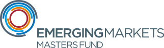Emerging Markets Masters Fund Logo